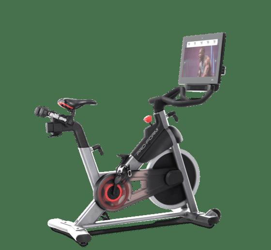 ProForm Studio Bike Pro 22