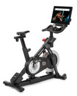NordicTrack Indoor Exercise Bike