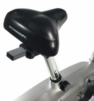 Exercise Bike Seat