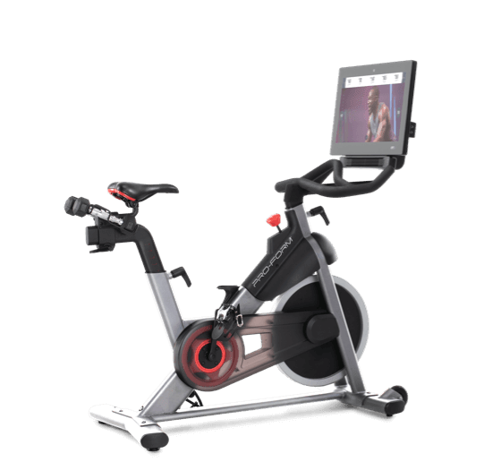 ProForm Indoor Exercise Bike
