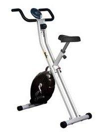 Portable Exercise Bikes