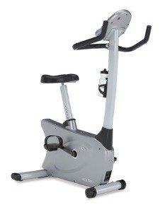 Vision Fitness Exercise Bikes