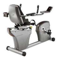 AFG Exercise Bikes