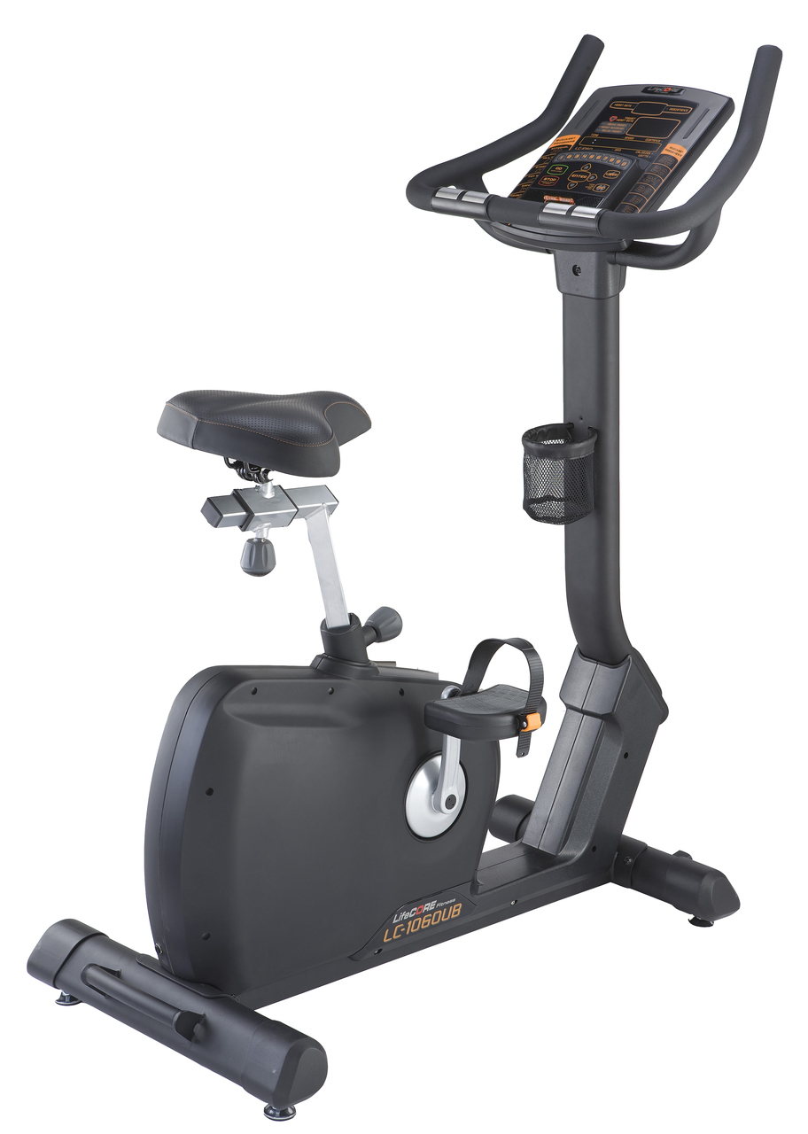 Lifecore Exercise Bikes
