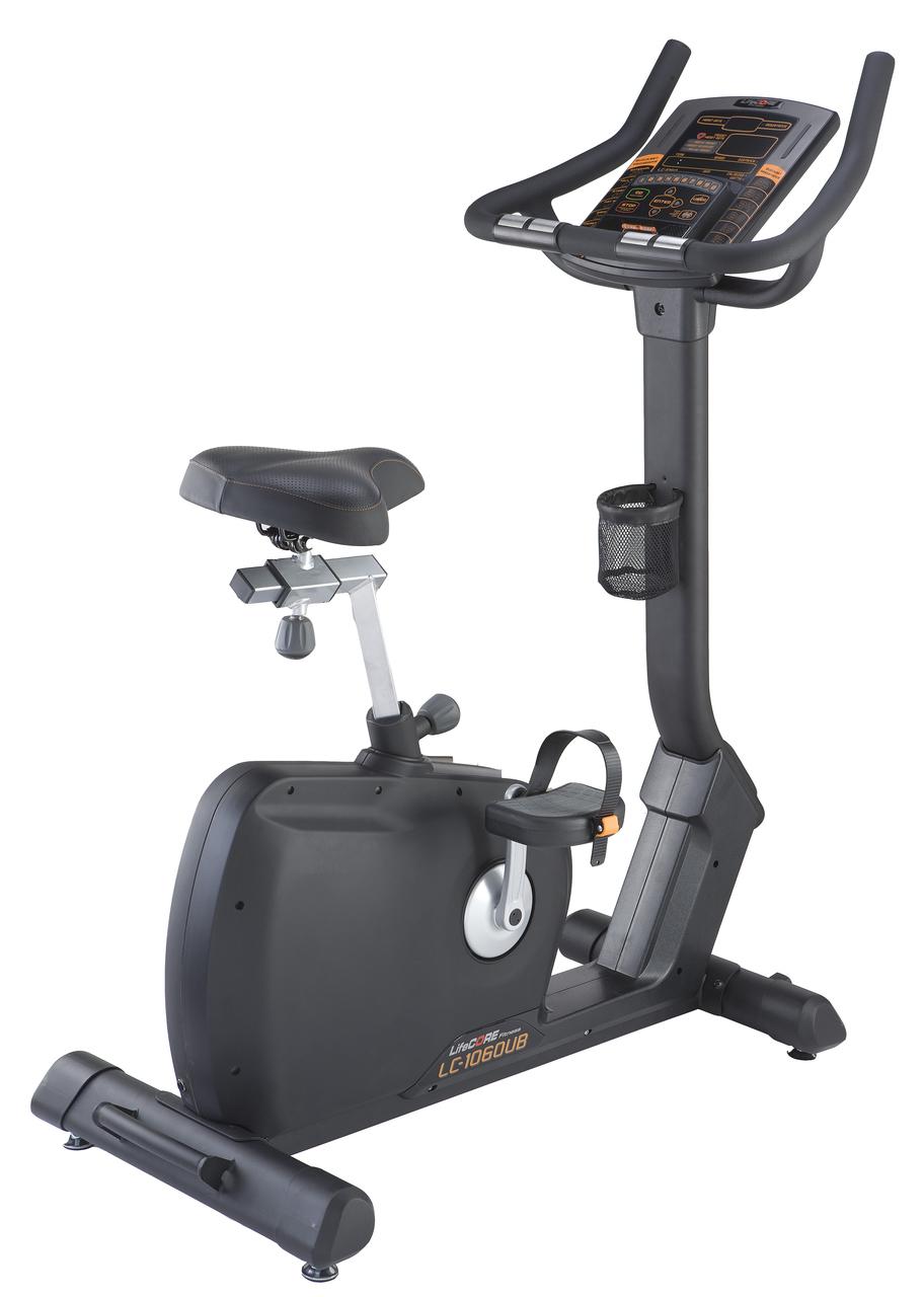 Lifecore Exercise Bikes