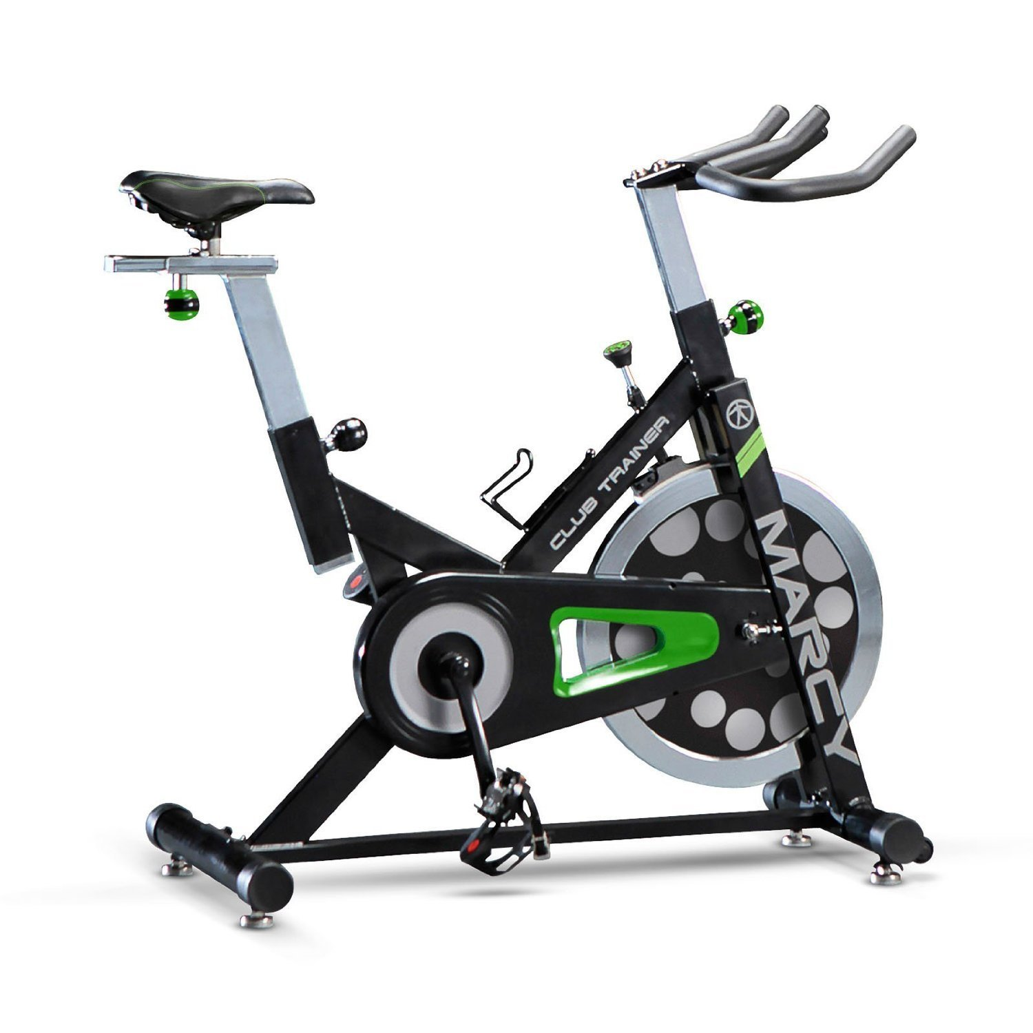 Marcy Indoor Exercise Bike