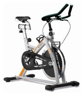 Bladez Indoor Cycling Bike