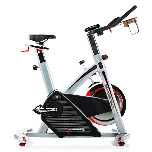 Diamondback 910Ic Indoor Cycle Trainer