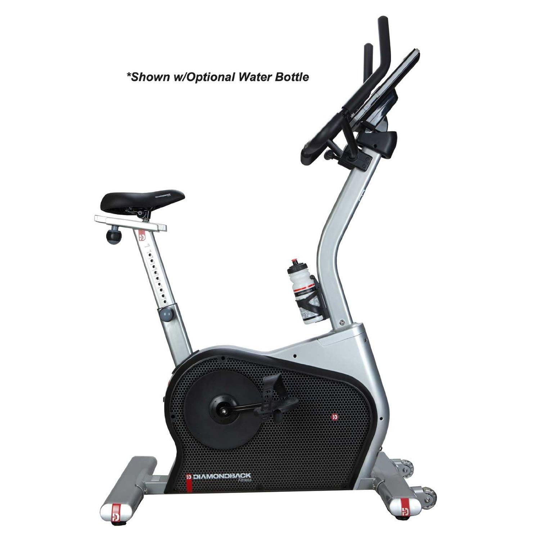 Diamondback 510Ub Upright Exercise Bike