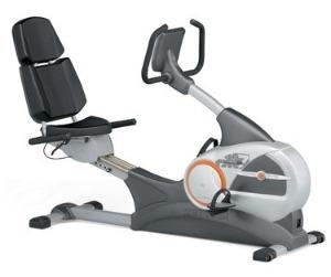 Kettler Recumbent Exercise Bikes