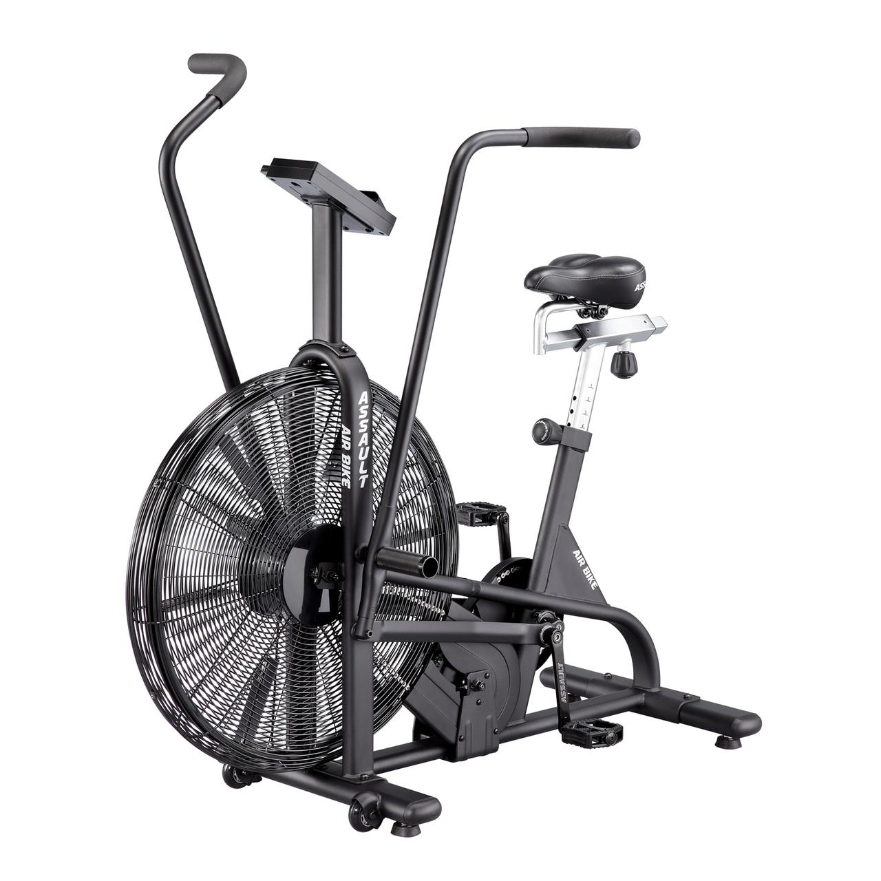 Lifecore Recumbent Exercise Bikes