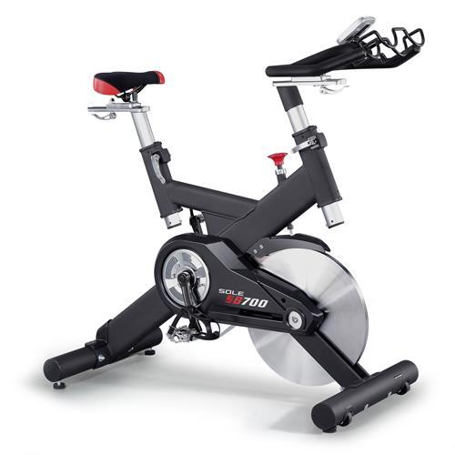 Sole SB700 Indoor Exercise Bike