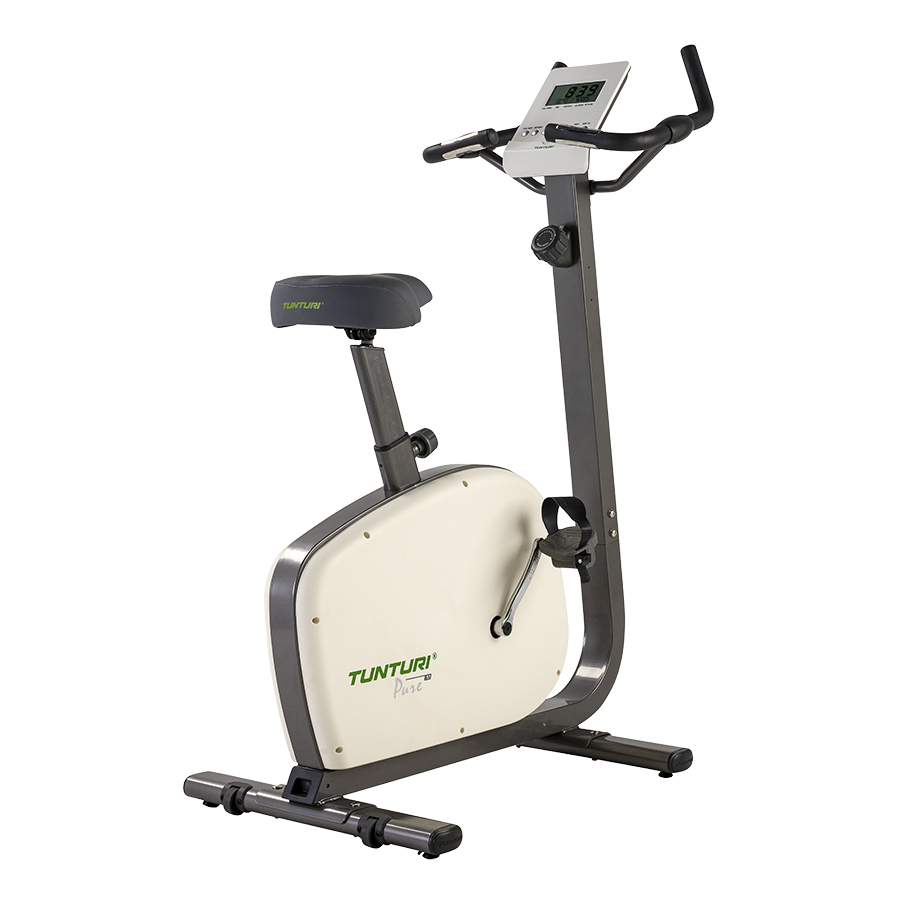 Tunturi Pure Exercise Bikes