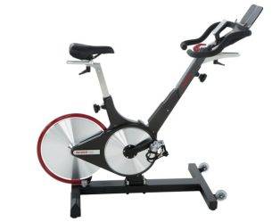 Keiser Exercise Bikes