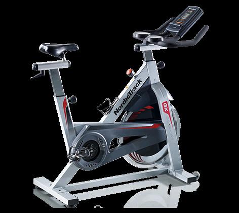 NordicTrack GX5.5 Sport Indoor Cycle
