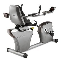 AFG Exercise Bikes