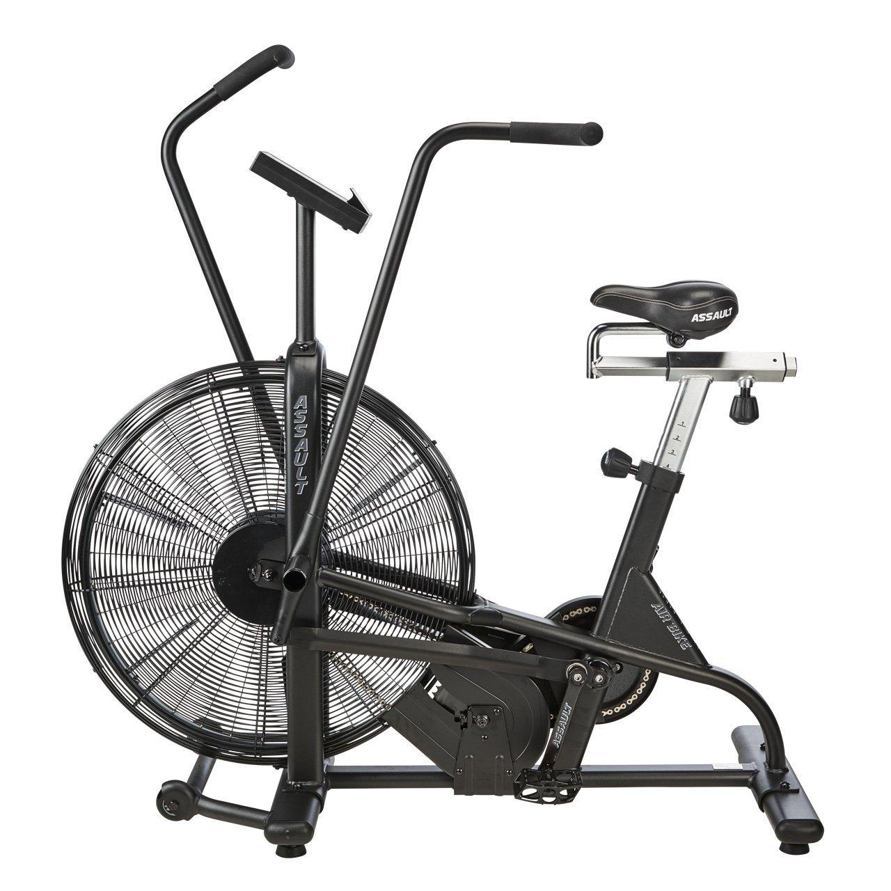 Air Assault Bike