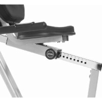 Schwinn Exercise Bike Frame