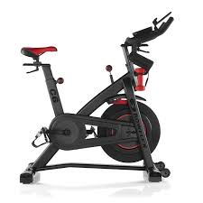Bowflex C6 Bike - 2019-2020 Model With App Integration