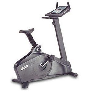 Cybex Remanufactured 700c Upright Bike