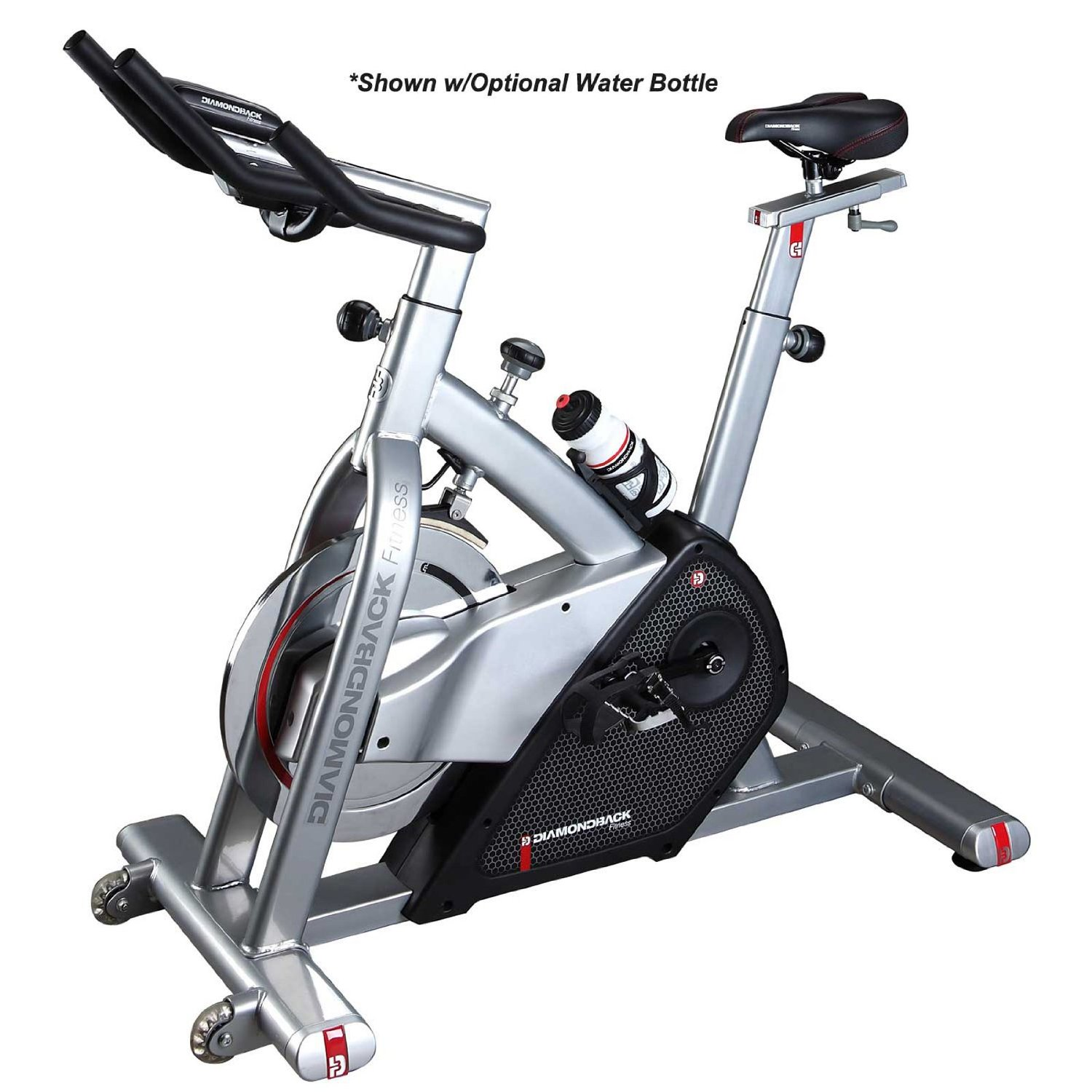 Diamondback 510Ic Indoor Cycle Trainer