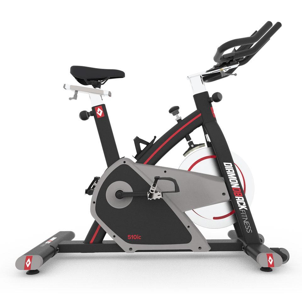 Diamondback 510Ic Indoor Cycle Trainer
