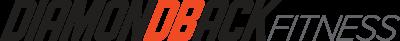 Diamondback Exercise Bike Logo