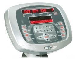 Fitnex B70 Console