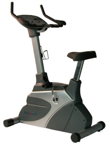 Fitnex B70 Upright Bike