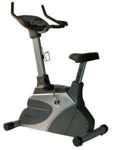 Fitnex B70 Upright Bike
