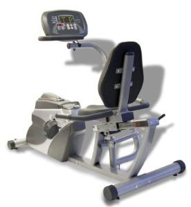 Fitnex Exercise Bikes