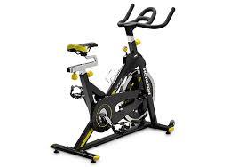 Horizon GR3 Indoor Cycle