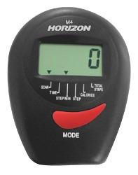 Horizon M4 Console