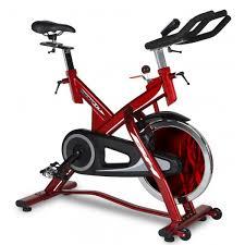 Best Indoor Exercise Bikes