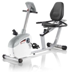 Inexpensive Exercise Bikes