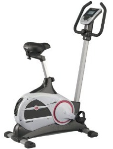 kettler exercise bikes rated above average in reviews. Black Bedroom Furniture Sets. Home Design Ideas