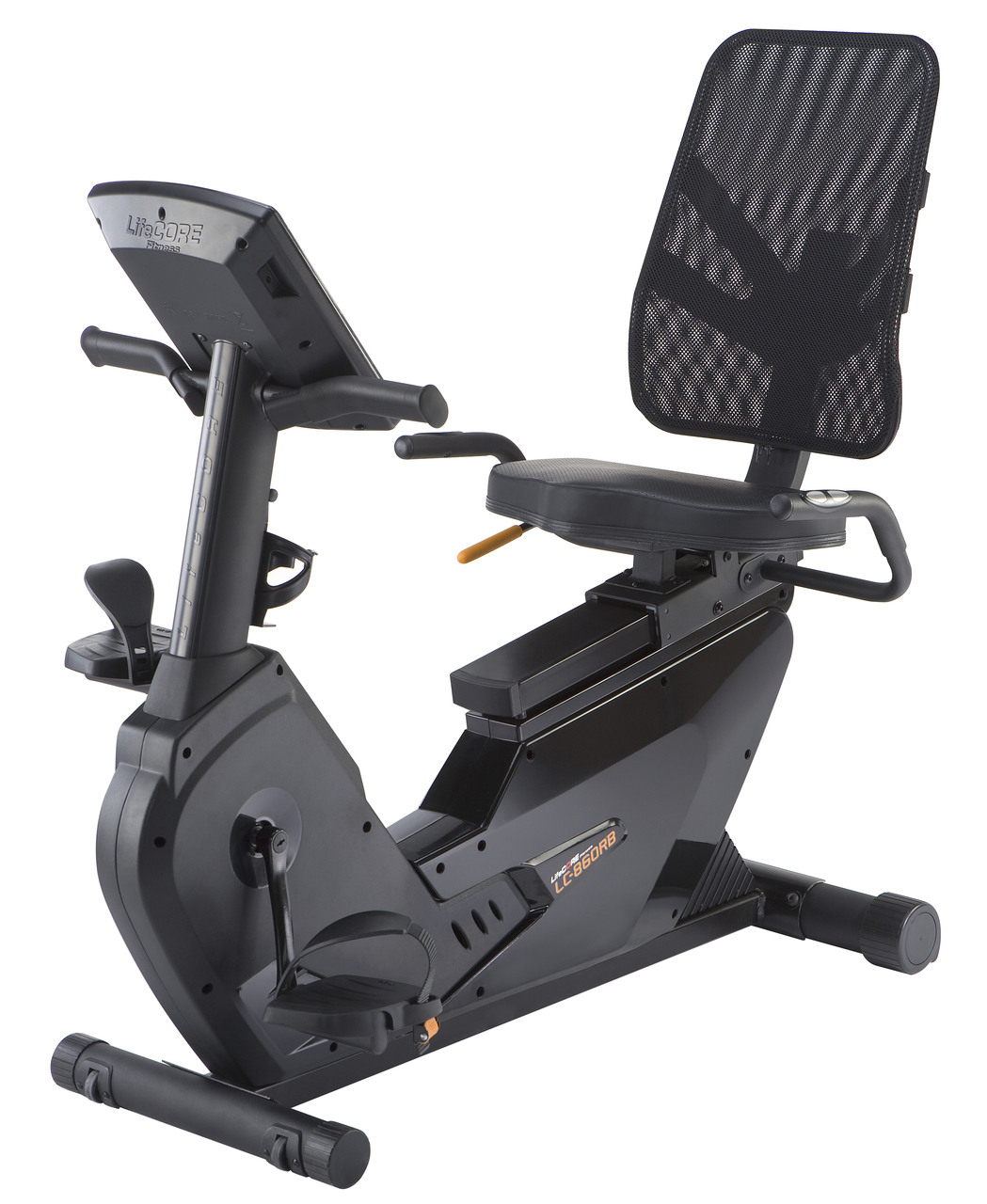 Lifecore 860RB Recumbent