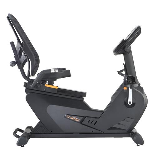 Lifecore 960RB Recumbent