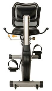 Lifecore LC1050RBs Exercise Bike