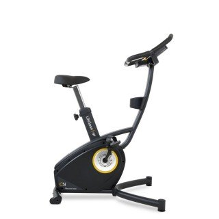 LifeSpan C5i Upright Bike - New 2018 Model