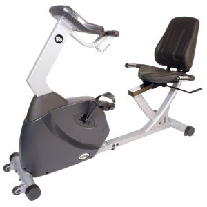 Lifespan Recumbent Exercise Bikes