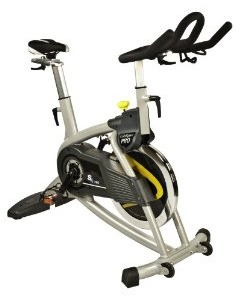 Lifespan S4 Indoor Cycling Bike Review – Commercial Quality