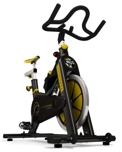 Livestrong E-Series Indoor Cycle