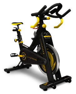 Livestrong LS28IC Indoor Cycle
