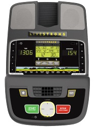Livestrong LS7.0B Console