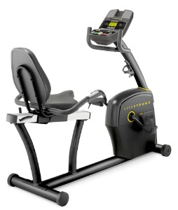 Livestrong Ls7 0b Recumbent Bike Review Rated Good Buy