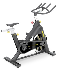 Livestrong LS9.9IC Indoor Cycle