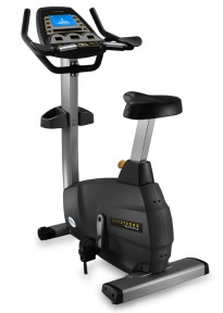 Livestrong U1x Upright Bike