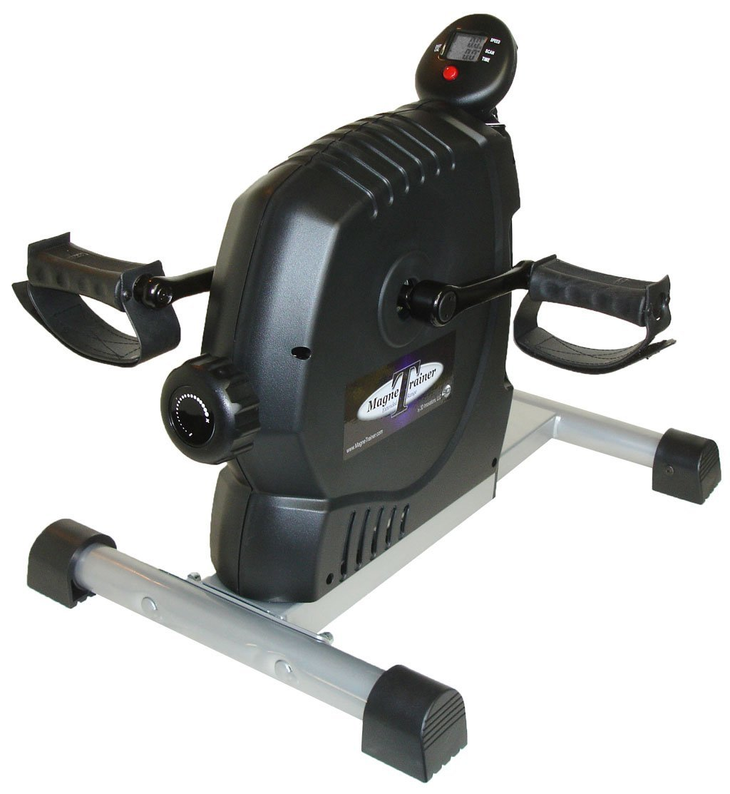 MagneTrainer-ER Mini