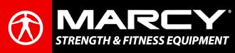 Marcy Fitness Logo